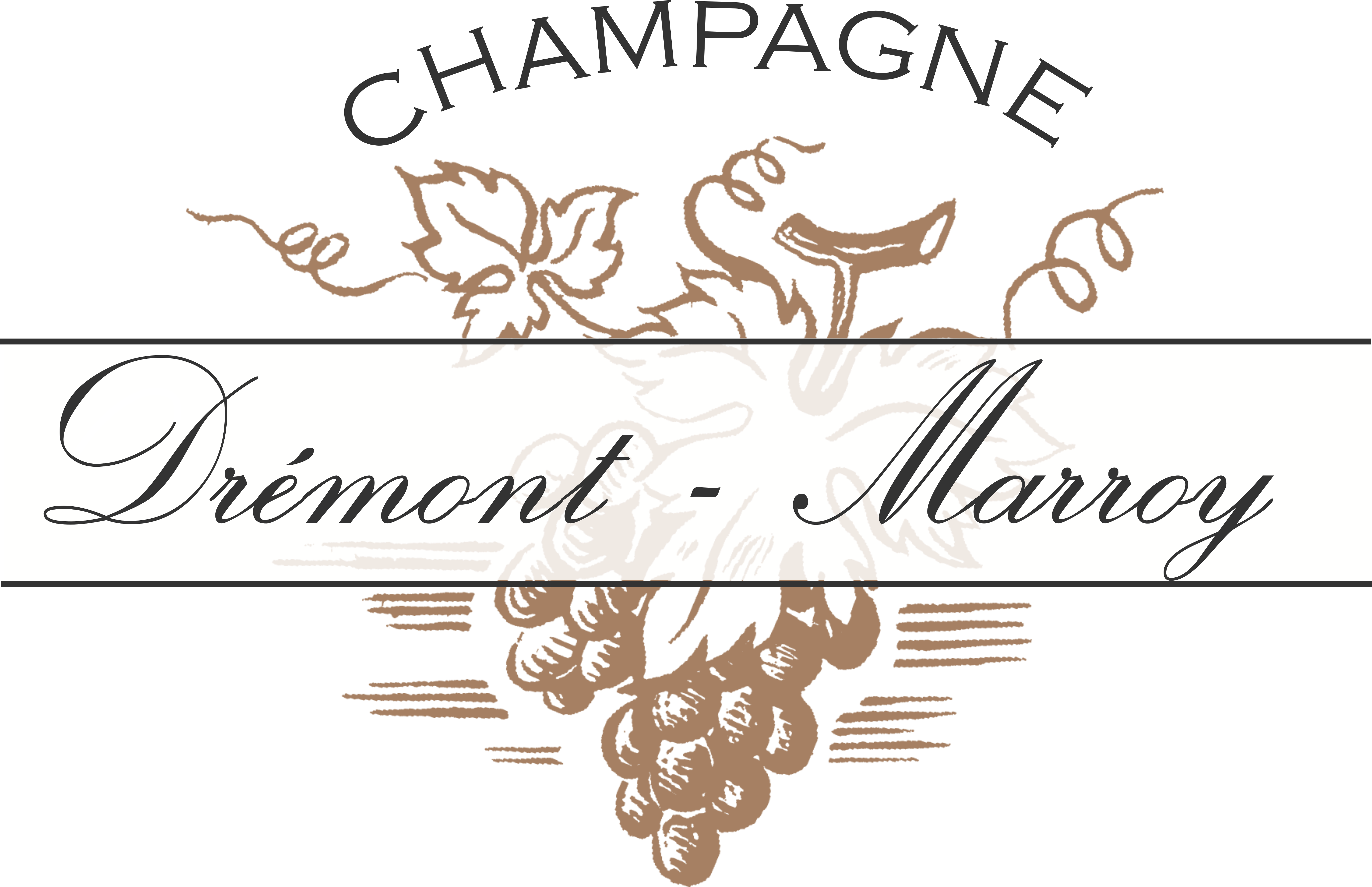 Champagne Dremont-Marroy
